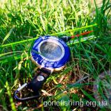 Рибальський барометр Капітан FBR-007