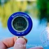 Риболовний барометр Капітан FBR-007