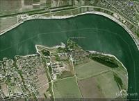 Запрошую на чудову рибалку а заодно і прекрасний відпочинок на Дністровське водосховище у с.Сокіл.