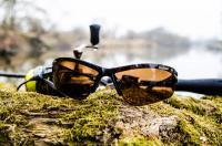 Окуляри для рибалки Carp Zoom Sunglasses Model 1