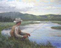 Цитати про рибалку