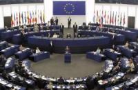 Європарламент закликав Україну зайнятися захистом популяції риб в Чорному морі