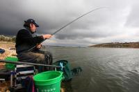 Ловля риби на штекер