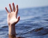 П'яна рибалка закінчилася смертю