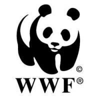 Всесвітній фонд дикої природи (WWF)