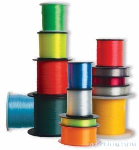 Моножилка, плетений шнур чи флюорокарбон: міцність на стирання